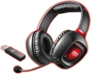 creative sound blaster tactic3d rage v20 wireless gaming headset photo