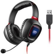 creative sound blaster tactic3d rage usb v20 usb gaming headset photo