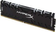 ram hyperx predator rgb hx432c16pb3a 16 16gb ddr4 3200mhz photo