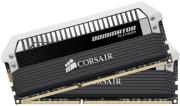 ram corsair cmd16gx3m2a1600c9 dominator platinum 16gb 2x8gb ddr3 1600mhz dual channel kit photo