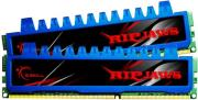 ram gskill f3 10666cl8d 4gbrm 4gb 2x2gb ddr3 1333mhz cl8 ripjaws dual channel kit photo