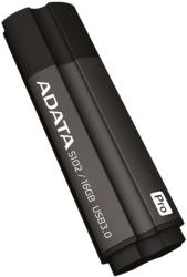 adata s102 pro 16gb usb30 black photo