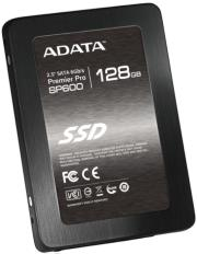 ssd adata premier pro sp600 128gb 25 sata3 photo