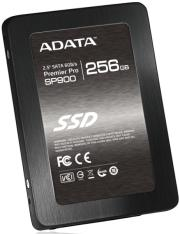ssd adata premier pro sp900 256gb 25 sata3 photo
