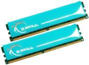ram gskill f2 6400cl4d 4gbpk 4gb 2x2gb ddr2 pc2 6400 800mhz dual channel kit photo