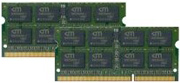 ram mushkin 997133 8gb 2x4gb ddr3 sodimm 1866mhz essentials series dual kit photo