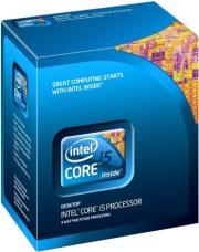 intel core i5 750 266 ghz lga1156 box photo