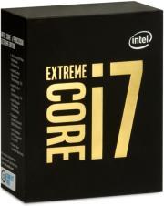 cpu intel core i7 6950x 30ghz lga2011 3 box photo