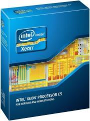 cpu intel xeon e5 2687wv4 30ghz w o fan lga2011 3 box photo