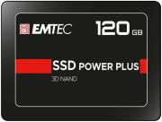 ssd emtec ecssd120gx150 x150 power plus 120gb 25 sata 3 photo