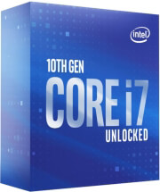 CPU INTEL CORE I7-10700K 3.80GHZ LGA1200 – BOX