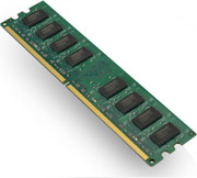 RAM PATRIOT PSD22G80026 SL 2GB DDR2 800MHZ DDR2