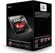 cpu amd a10 6800k 410ghz box photo