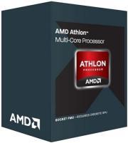cpu amd athlon x2 370k 40ghz fm2 box photo