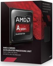 cpu amd a10 7850k 370ghz box photo