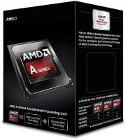 cpu amd a6 6420k 40ghz box photo