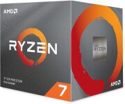 CPU AMD RYZEN 7 3800X 3.90GHZ 8-CORE WITH WRAITH PRISM RGB LED BOX