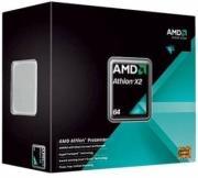 amd athlon 64 x2 7750 27ghz dual core photo