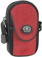 tamrac 3584 express 4 compact camera case red photo