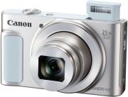 canon powershot sx620 hs white photo