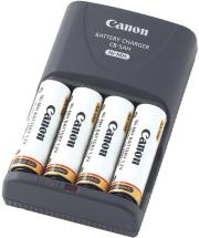 canon cbk4 300 battery charger kit 1169b003 photo