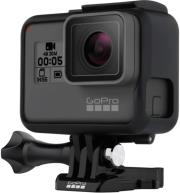 gopro hero5 black edition 4k ultra hd camera photo