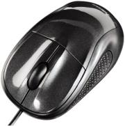 hama 86524 notebook optical mouse am100 black photo