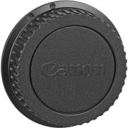 canon 2723a001 rear lens cap photo