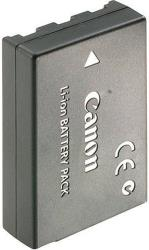 canon 7649a001 rechargeable li ion battery pack photo