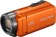 jvc gz r445deu orange photo