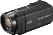 jvc gz rx625beu black photo