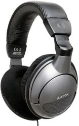 a4tech hs 800 stereo gaming headset photo