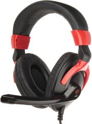 genesis nsg 0313 h33 gaming headset photo