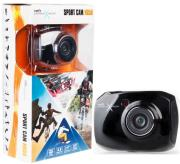 natec nks 0463 sport cam hd50 extreme media full hd photo