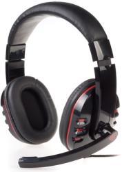 genesis nsg 0467 h11 gaming headset photo