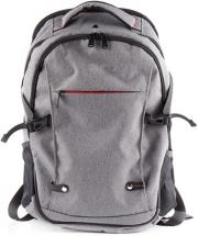 natec nto 0686 alpaca backpack 156 grey photo