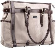 natec nto 0722 caracal for women 156 carry bag photo
