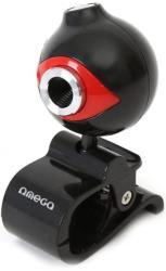 omega ouw11sb web cam c11sb 12mpix mic value line photo