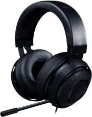 razer kraken pro v2 analog gaming headset black photo