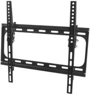 extreme media ntm 0827 26 55 tv wall mount photo