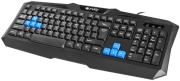 pliktrologio fury nfu 0866 typhoon gaming photo