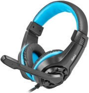 fury nfu 0862 wildcat gaming headset