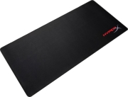 hyperx hx mpfs xl fury s pro gaming mouse pad extra large photo