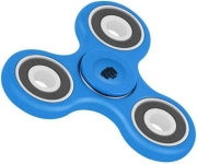 fury nim 1046 fidget spinner blue photo