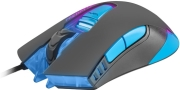 fury nfu 0872 predator 4800dpi gaming mouse photo