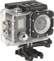 sandberg 430 00 actioncam 4k waterproof wifi photo