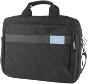 "NATEC NTO-1147 TAKIN 15.6"" LAPTOP CARRY BAG BLACK"
