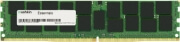 RAM MUSHKIN 992182 4GB DDR4 2133MHZ ESSENTIALS SERIES