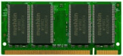 RAM MUSHKIN 991961 2GB SO-DIMM DDR2 800MHZPC2-6400 ESSENTIALS SERIES