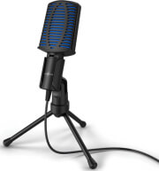 hama 186017 urage stream 100 gaming microphone photo